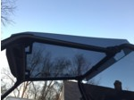 POLARIS RZR 900 & 1000 DARK TINTED ROOF